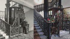 Asansör Tarihçesi